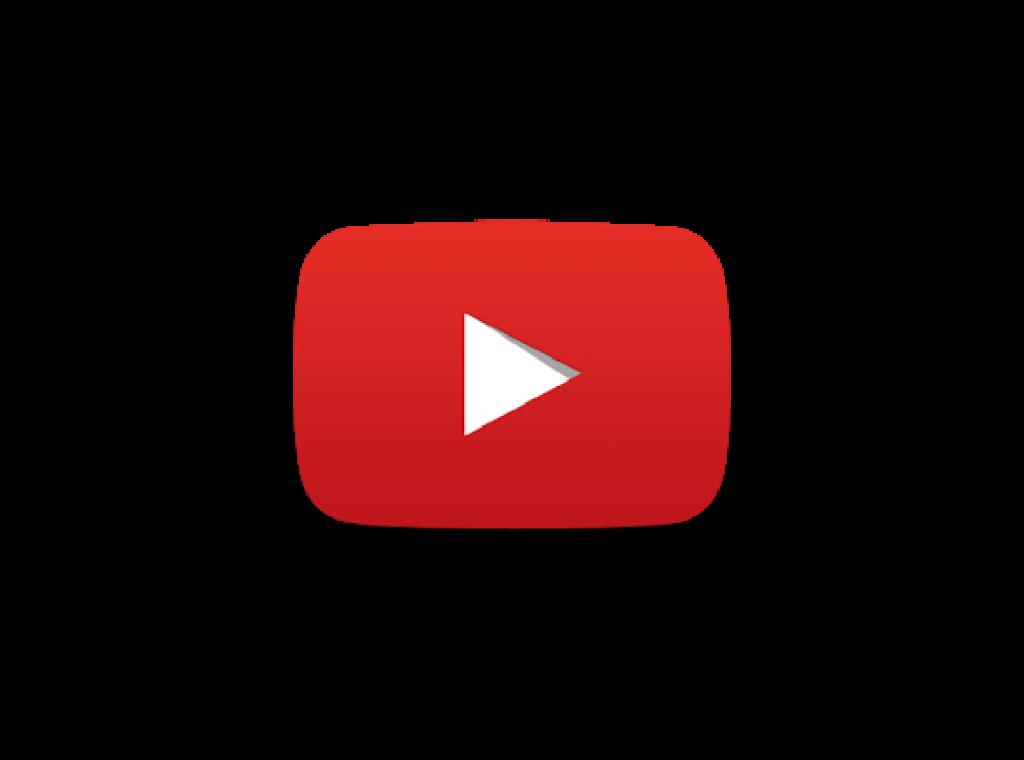 YouTube videó hirdetések