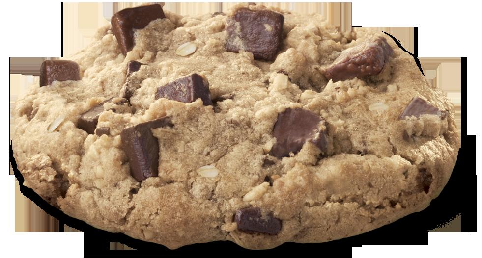 Cookie, süti
