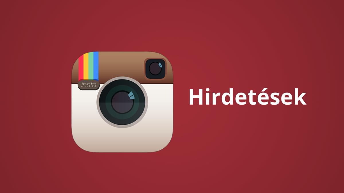 Instagram-Ads-FB