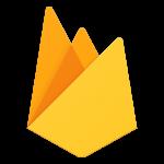 Firebase mobil applikáció mérések