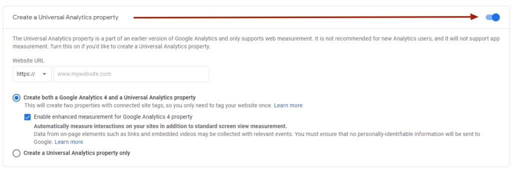 Google Analytics 4: gyakori kérdések - Kép