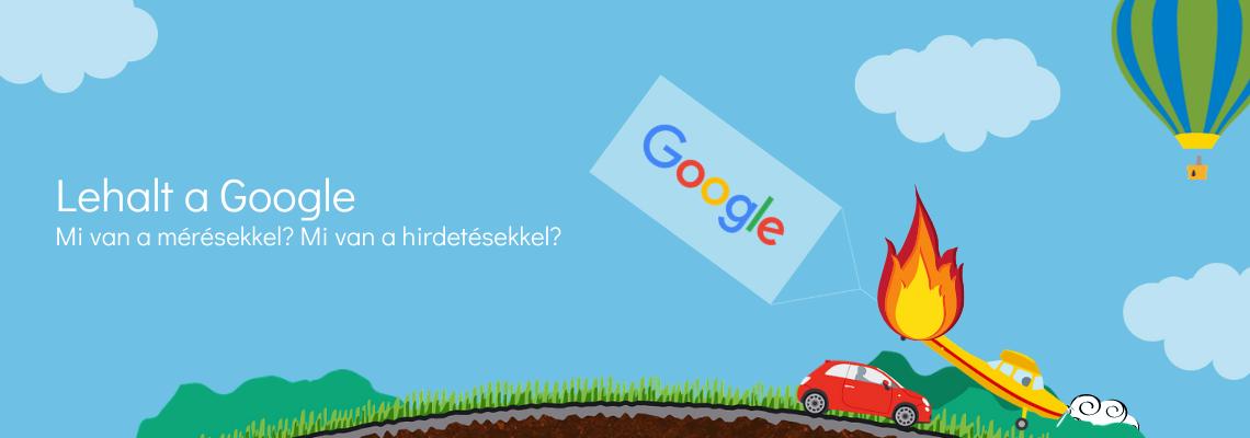 Lehalt a Google